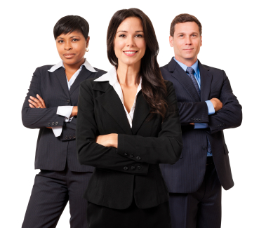 Paralegals as Non-Exempt Employees: The Good, the Bad, and the ...