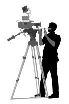 Merrill Corporation Legal Video