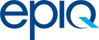 Epiq_Logo small